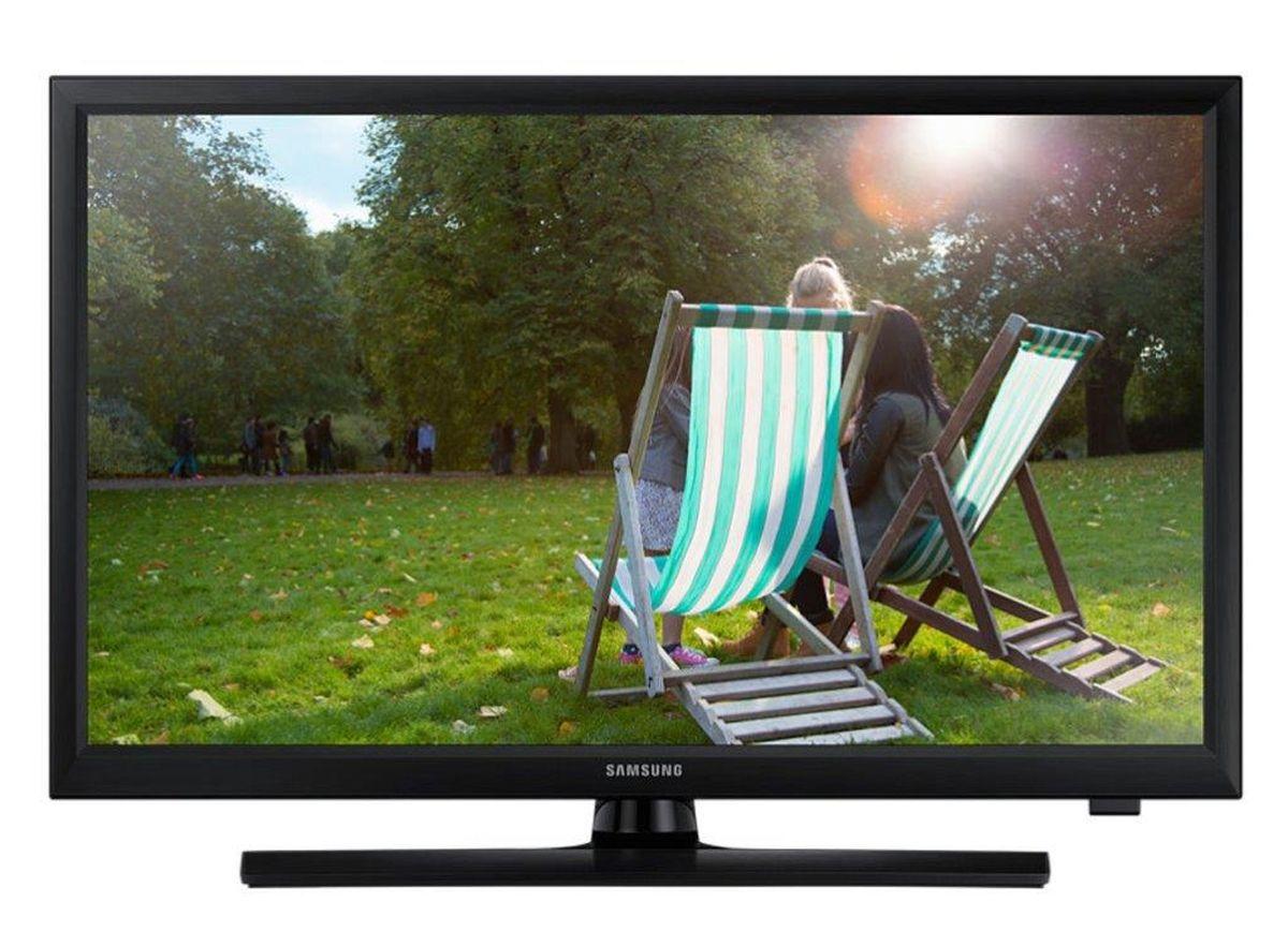 Samsung T24E310 телевизор ( LT24E310EX/RU )