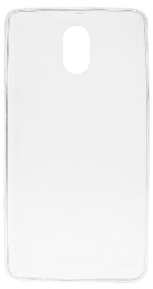 Red Line iBox Crystal чехол для Lenovo Vibe P1m, ClearУТ000008738Практичный и тонкий силиконовый чехол Red Line iBox Crystal для Lenovo Vibe P1m защищает телефон от царапин, ударов и других повреждений. Чехол изготовлен из высококачественного материала, плотно облегает смартфон и имеет все необходимые технологические отверстия, соответствующие модели телефона. Силиконовый чехол iBox Crystal долгое время сохраняет свою первоначальную форму и не растягивается на смартфоне.