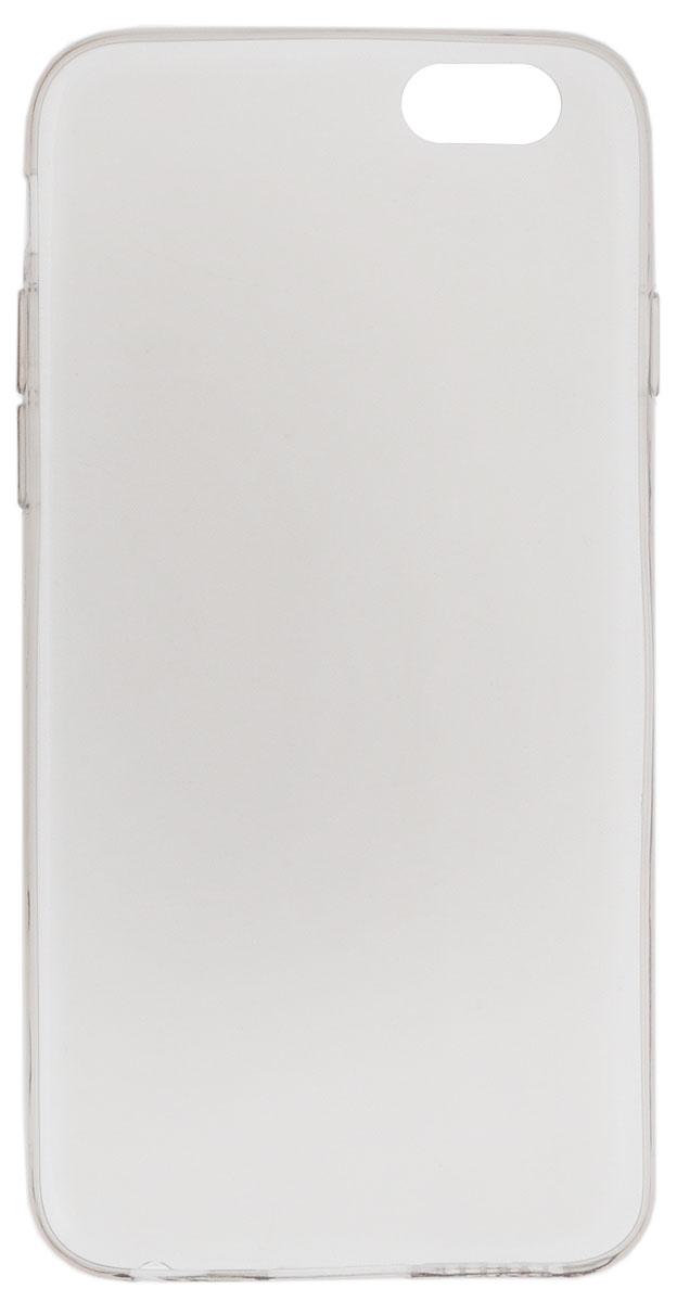 Red Line iBox Crystal чехол для iPhone 6/6S (4.7
