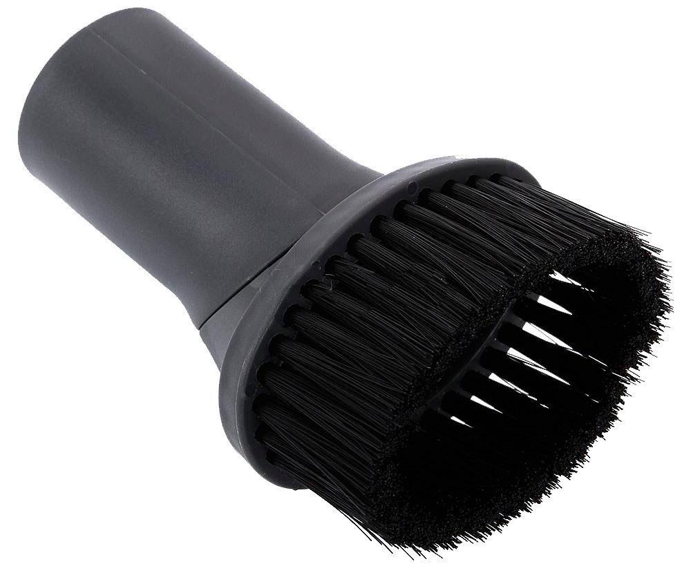 Filtero FTN 12 насадка для пылесосов универсальная со щетиной