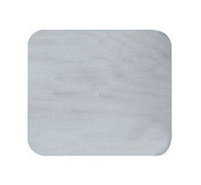 Коврик для мыши Buro BU-CLOTH, Grey
