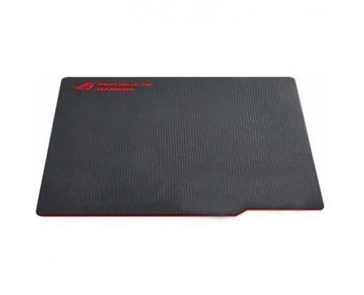 Коврик для мыши Asus ROG Whetstone, Black Red90MP00C1-B0UA00