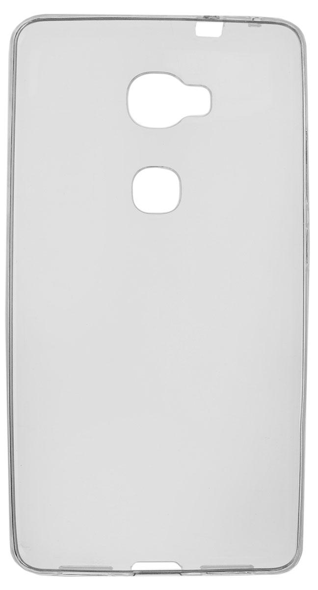 Red Line iBox Crystal чехол для Huawei Honor 5X, Clear