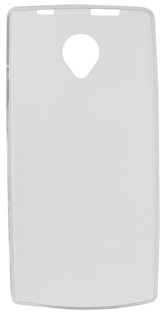 Red Line iBox Crystal чехол для Micromax Bolt D320, ClearУТ000007655Практичный и тонкий силиконовый чехол Red Line iBox Crystal для Micromax Bolt D320 защищает телефон от царапин, ударов и других повреждений. Чехол изготовлен из высококачественного материала, плотно облегает смартфон и имеет все необходимые технологические отверстия, соответствующие модели телефона. Силиконовый чехол iBox Crystal долгое время сохраняет свою первоначальную форму и не растягивается на смартфоне.