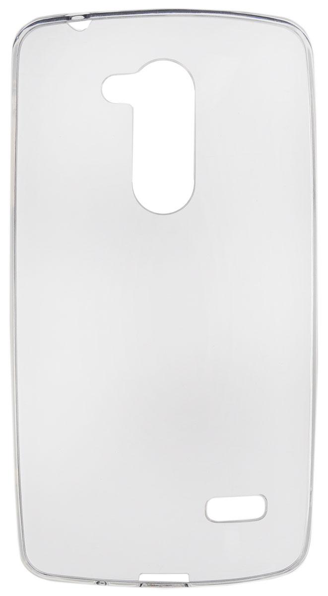 Red Line iBox Crystal чехол для LG Ray, ClearУТ000007815Практичный и тонкий силиконовый чехол Red Line iBox Crystal для LG Ray защищает телефон от царапин, ударов и других повреждений. Чехол изготовлен из высококачественного материала, плотно облегает смартфон и имеет все необходимые технологические отверстия, соответствующие модели телефона. Силиконовый чехол iBox Crystal долгое время сохраняет свою первоначальную форму и не растягивается на смартфоне.