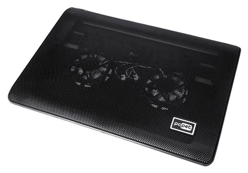 ��������� ��� �������� PC Pet NBS-L112