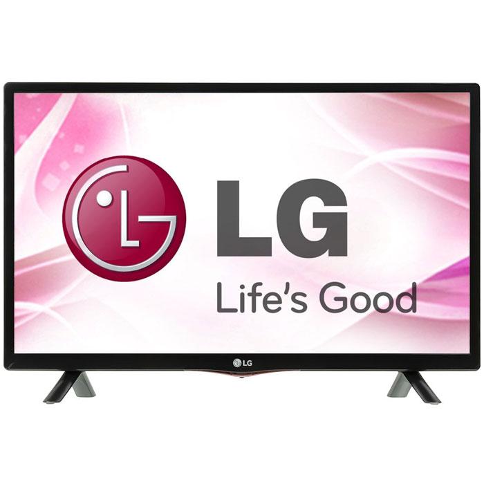 LG 28LF551C телевизор