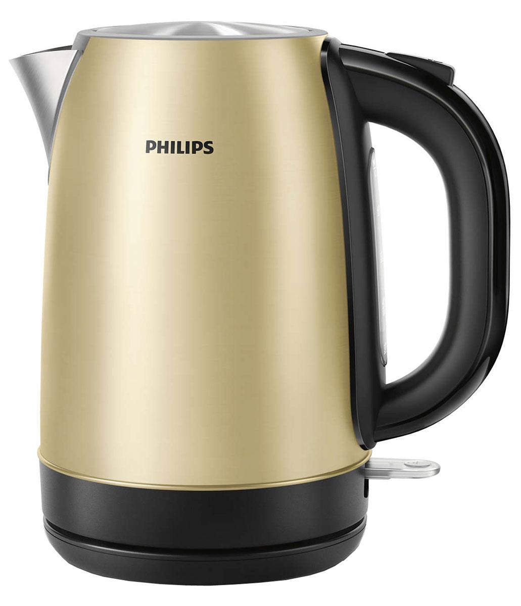 Philips HD 9324/50 электрический чайник