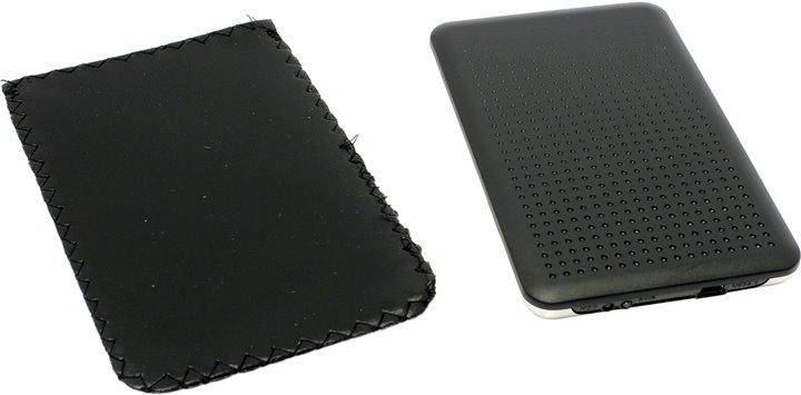 Корпус для жесткого диска AgeStar SUB2O7 USB2.0 to 2.5hdd SATA, BlackSUB2O7Опыт продаж и использования показал, что любые устройства AgeStar имеют наилучшие показатели по критерию качество/цена среди аналогов на рынке. Большой ассортимент, высокое качество, низкие цены и постоянное наличие товара на складе делает AgeStar ведущим брендом среди производителей аналогичных устройств