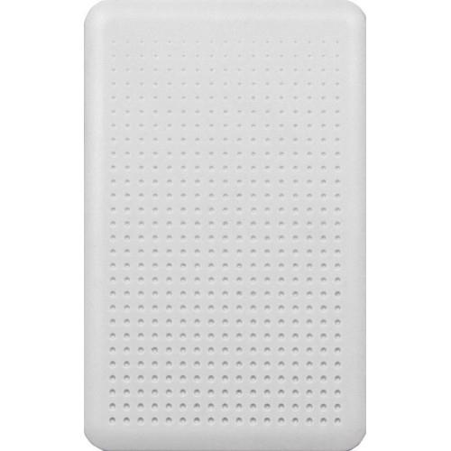 """Корпус для жесткого диска AgeStar SUB2O7 USB2.0 to 2.5""""hdd SATA, White ( SUB2O7 )"""