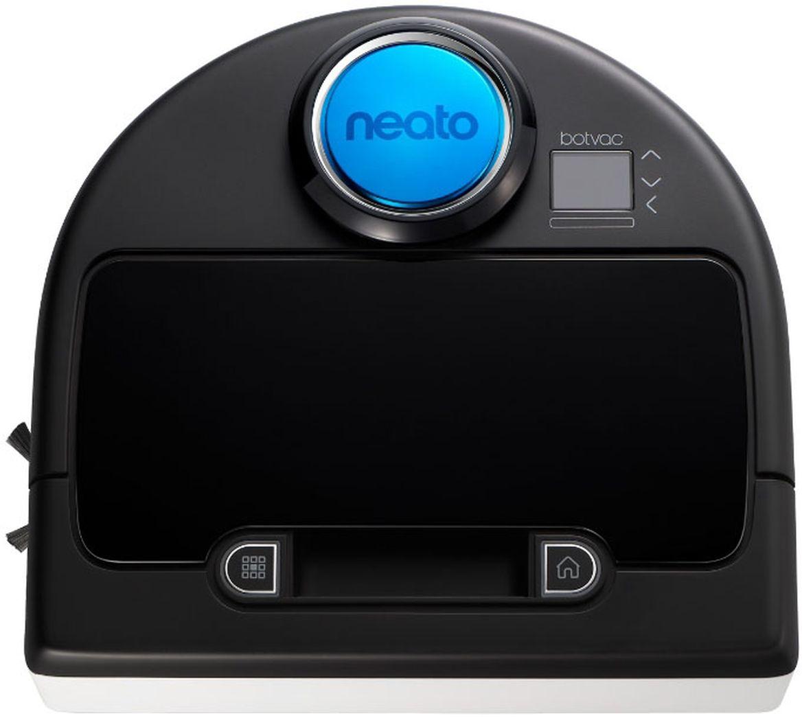 Neato Robotics Botvac D85 робот-пылесосNeato Botvac D85