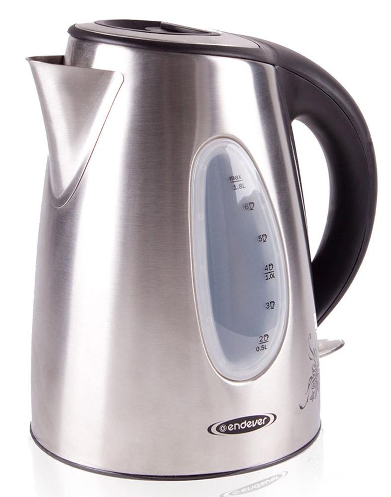 Endever KR-208S Skyline электрический чайник