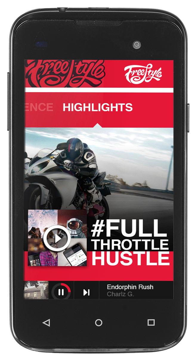 Yezz Andy 4EL2 LTE, BlackANDY 4EL2 LTE BlackБюджетный Android-смартфон Yezz Andy 4EL2 LTE порадует, в первую очередь, высоким качеством исполнения и оптимальным набором функций для современного пользователя. 4-дюймовый TFT экран обеспечивает качественное изображение при любых условиях. Благодаря мощному четырехъядерному процессору MediaTek MT6735M с частотой 1.0 ГГц и 1 ГБ оперативной памяти ресурсоемкие игры и приложения, онлайн фильмы, браузинг и многозадачность доступны вам в любое время. Смартфон поддерживает высокоскоростной стандарт 4G LTE, что позволяет быстро и удобно пользоваться мобильным интернетом. Храните свои фото, видео и приложения на 8 ГБ внутренней памяти - этого вполне достаточно для большого количества файлов. Если вам понадобится больше места - просто расширьте память с помощью SD карты объемом до 64 ГБ. Используйте преимущества основной камеры с разрешением 5 Мпикс для создания качественных видео в формате Full HD или делайте селфи с помощью 1,3-мегапиксельной...