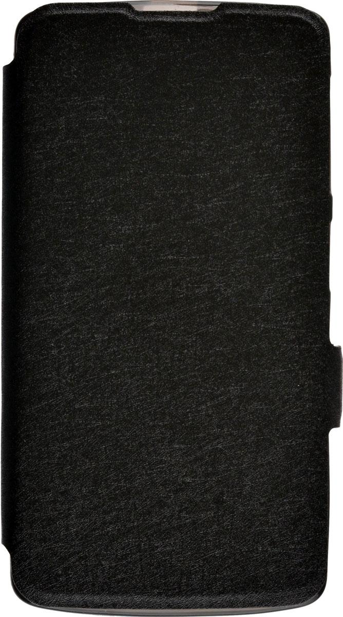 Prime Book чехол для Lenovo A1000, Black чехлы для телефонов prime lenovo a1000 prime book