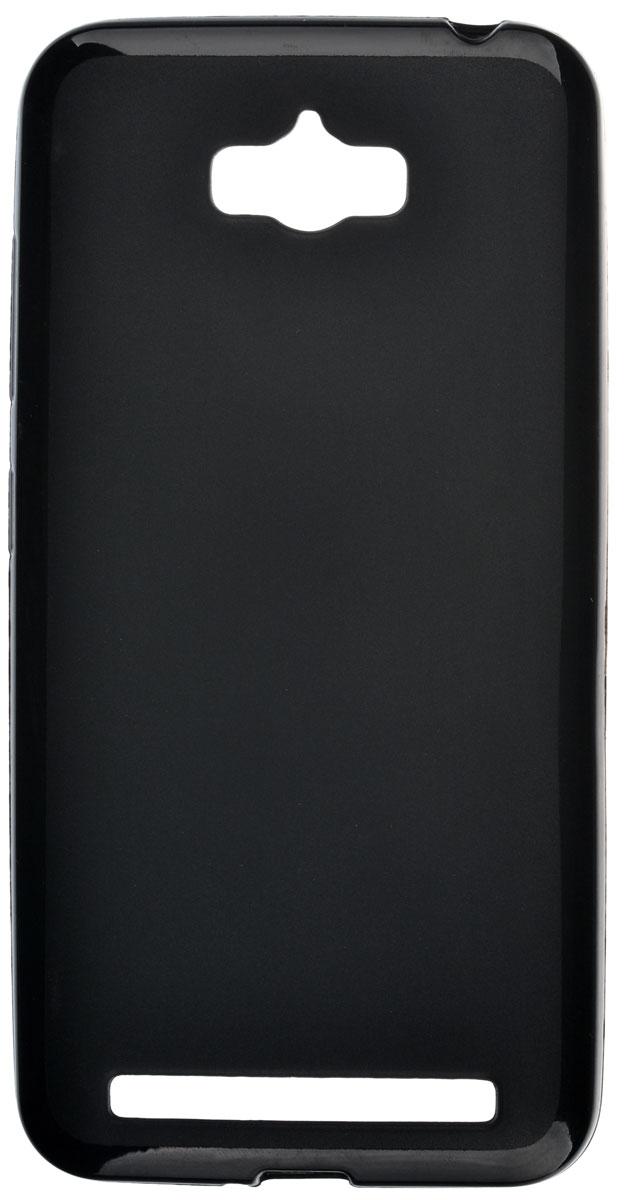 Skinbox Shield Silicone чехол для Asus Zenfone Max (ZC550KL), Black2000000090856Чехол-накладка Skinbox Shield Silicone для Asus Zenfone Max (ZC550KL) обеспечивает надежную защиту корпуса смартфона от механических повреждений и надолго сохраняет его привлекательный внешний вид. Накладка выполнена из высококачественного материала, плотно прилегает и не скользит в руках. Чехол также обеспечивает свободный доступ ко всем разъемам и клавишам устройства.