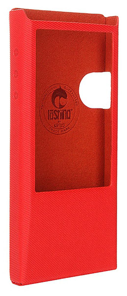 Astell&Kern чехол для AK Jr, Red