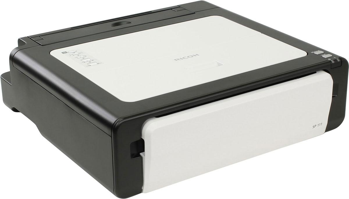 Ricoh SP 111 лазерный принтер фильтр для воды барьер смарт opti light pistachio
