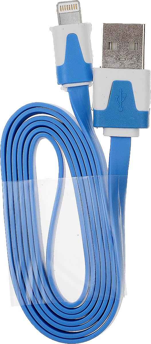 OLTO ACCZ-5015, Blue кабель USB