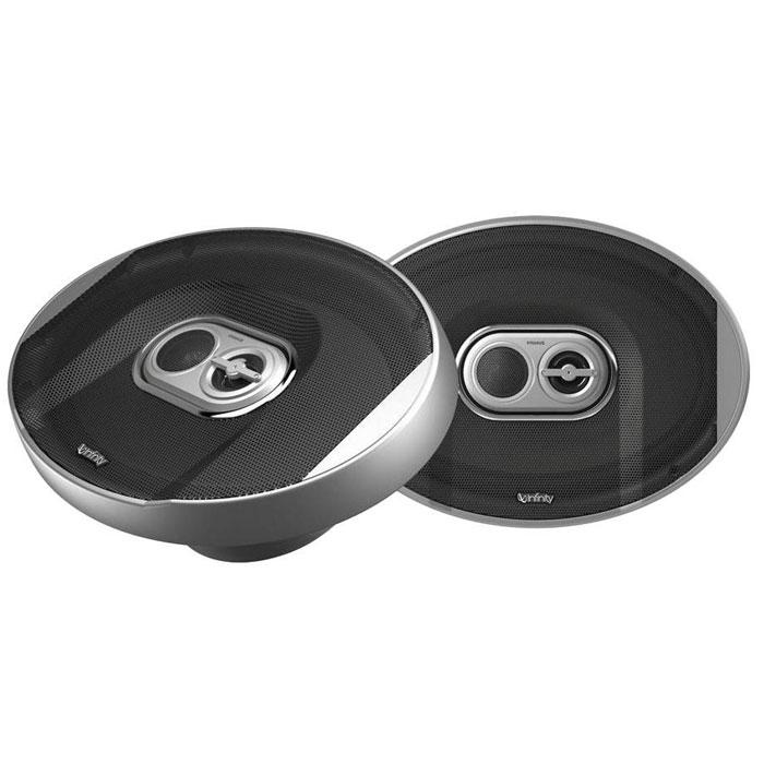 Infinity PR9603IS автоакустика коаксиальная