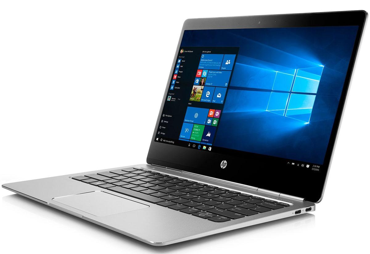 HP Elitebook Folio G1, Metallic Grey (V1C64EA)V1C64EAНоутбук HP Elitebook Folio G1 сочетает в себе изысканный стиль и непревзойденную производительность. Он изготовлен на основе подобранных вручную материалов и оптимизирован для совместной работы. Это решение для тех, кто ценит надежность. Идеальное решение для мобильной работы, которое обеспечивает максимальную надежность, высокую производительность и мощные средства работы с графикой в управляемых ИТ-средах по сравнению с другими устройствами своего класса. Корпус повышенной прочности: Прочный и детально продуманный ноутбук HP Elitebook Folio G1 создан на основе инновационных технологий и улучшенных материалов. Он отличается стильным и современным дизайном. Он станет вашим незаменимым помощником в работе. Отличные возможности для совместной работы: HP Elitebook Folio G1 идеально подходит для работы в команде, общения с клиентами и поставщиками. Оцените кристально чистое качество звука благодаря аудиосистеме Bang & Olufsen....