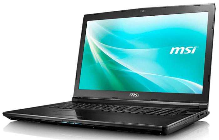 MSI CX72 6QD-047RU, BlackCX72 6QD-047RUMSI CX72 6QD - стильный и мощный ноутбук премиум класса с современным процессором 6-го поколения Intel Core i3 и дискретной видеокартой NVIDIA GeForce 940MX. Skylake - это кодовое имя новой 14-нм микроархитектуры процессоров Intel последнего, 6-го поколения. По сравнению с предыдущими поколениями платформа Skylake обладает сниженным энергопотреблением при повышенной производительности. Вы сможете достичь максимально возможной производительности вашего ноутбука благодаря поддержке оперативной памяти DDR4-2133, отличающейся скоростью чтения более 29 Гбайт/с и скоростью записи 32 Гбайт/с. Возросшая на 30% производительность стандарта DDR4-2133 (по сравнению с предыдущим поколением, DDR3-1600) поднимет ваши впечатления от работы с современными и будущими приложениями на совершенно новый уровень. MSI CX72 6QD поддерживает стандарт USB 3.0, использующийся в большинстве современных ноутбуков и электронных устройств. Новый режим передачи данных...