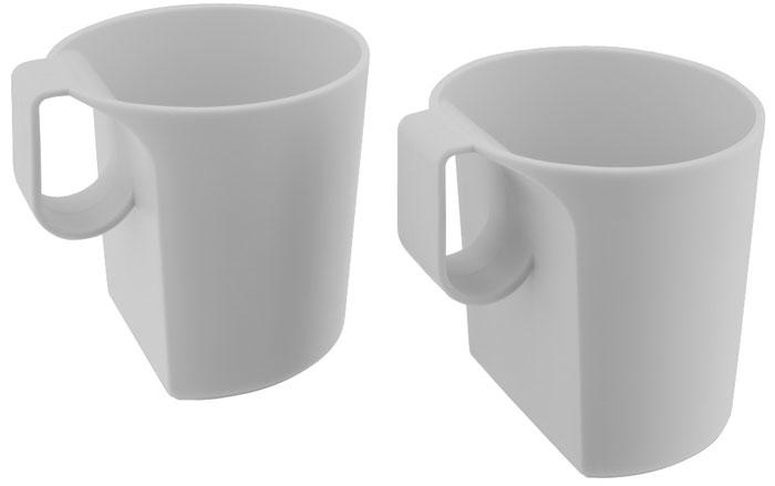 Scarlett SC-021, Grey чайник электрический