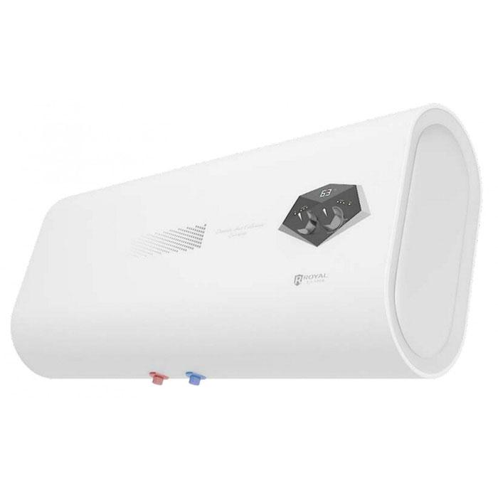 Royal Clima RWH-DIC50-FSH водонагреватель накопительный