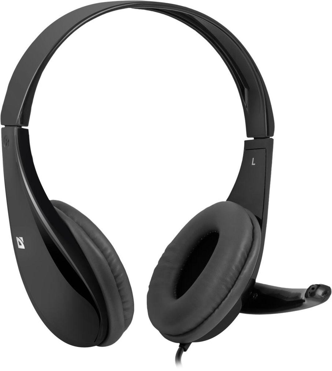 Defender Aura 111, Black компьютерная гарнитура63111Гарнитура Defender Aura 111 предназначена для смартфонов, планшетных компьютеров, ноутбуков нового поколения, использующих комбинированный четырехпиновый разъем для наушников и микрофона. На кабеле гарнитуры удобно расположен регулятор громкости. Благодаря хорошей звукоизоляции и комфортным амбюшурам слушайте любимую музыку и аудиокниги в дороге - ничто не будет вам мешать! Частотный диапазон микрофона: 20 Гц - 16 кГц Сопротивление микрофона: 2,2 кОм Чувствительность микрофона: 54 дБ