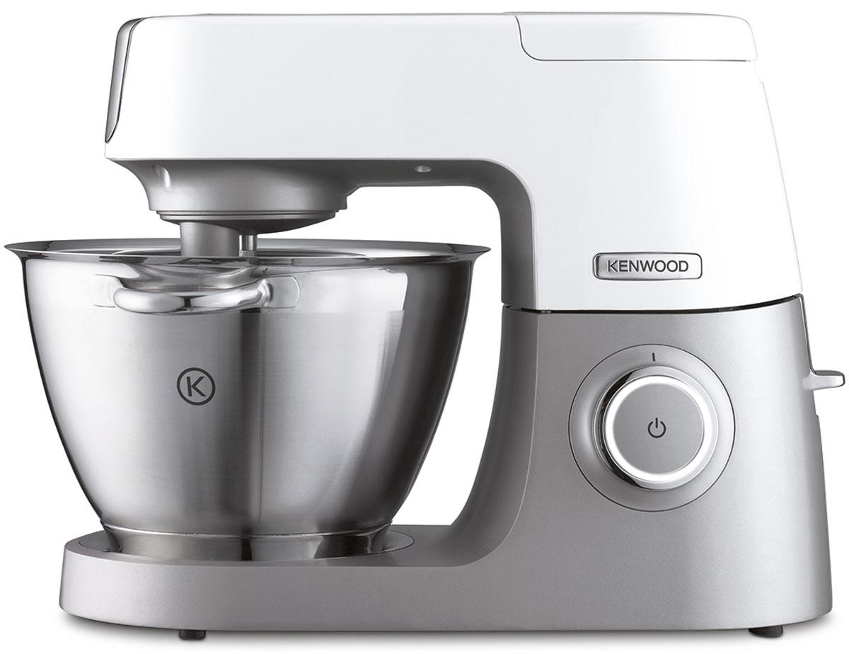 Kenwood Sense KVC5000 кухонная машина