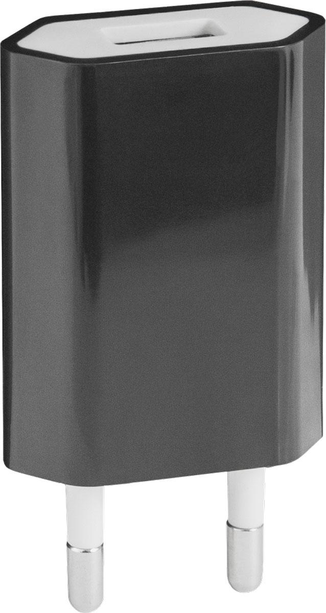 Defender UPС-01 сетевое зарядное устройство83532Компактный сетевой адаптер питания Defender UPС-01 незаменим в путешествиях. Он подходит для розетки европейского стандарта, тем самым устройство можно подключить к большинству розеток. Защита от перегрузки и короткого замыкания помогает обезопасить заряжаемое устройство в случае возникновения каких-либо проблем при зарядке. Выходные параметры адаптера достаточны для питания различных типов портативной электроники, таких как MP3, PMP, PDA, смартфоны, цифровые фотокамеры.
