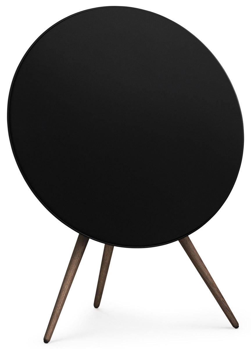Bang & Olufsen BeoPlay A9, Black портативная акустическая система