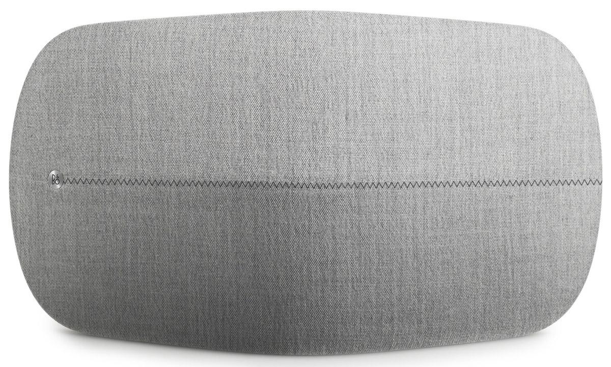 Bang & Olufsen BeoPlay A6, White портативная акустическая система