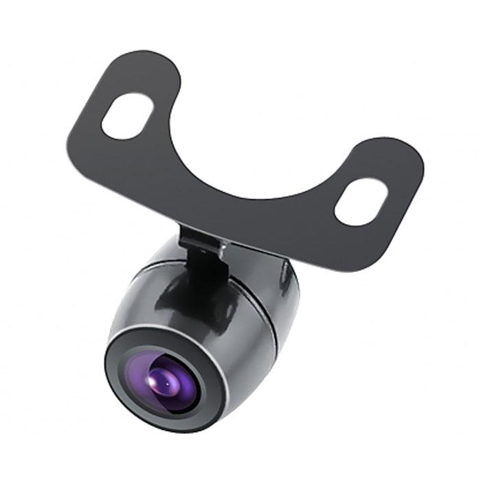 Камера заднего вида Rolsen RRV-100 1-RLCA-RRV-100