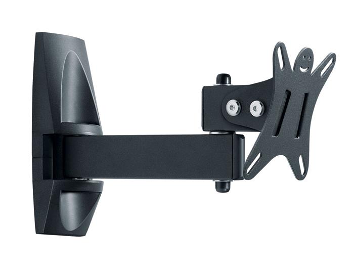 Holder LCDS-5004М, Metallic кронштейн для ТВ