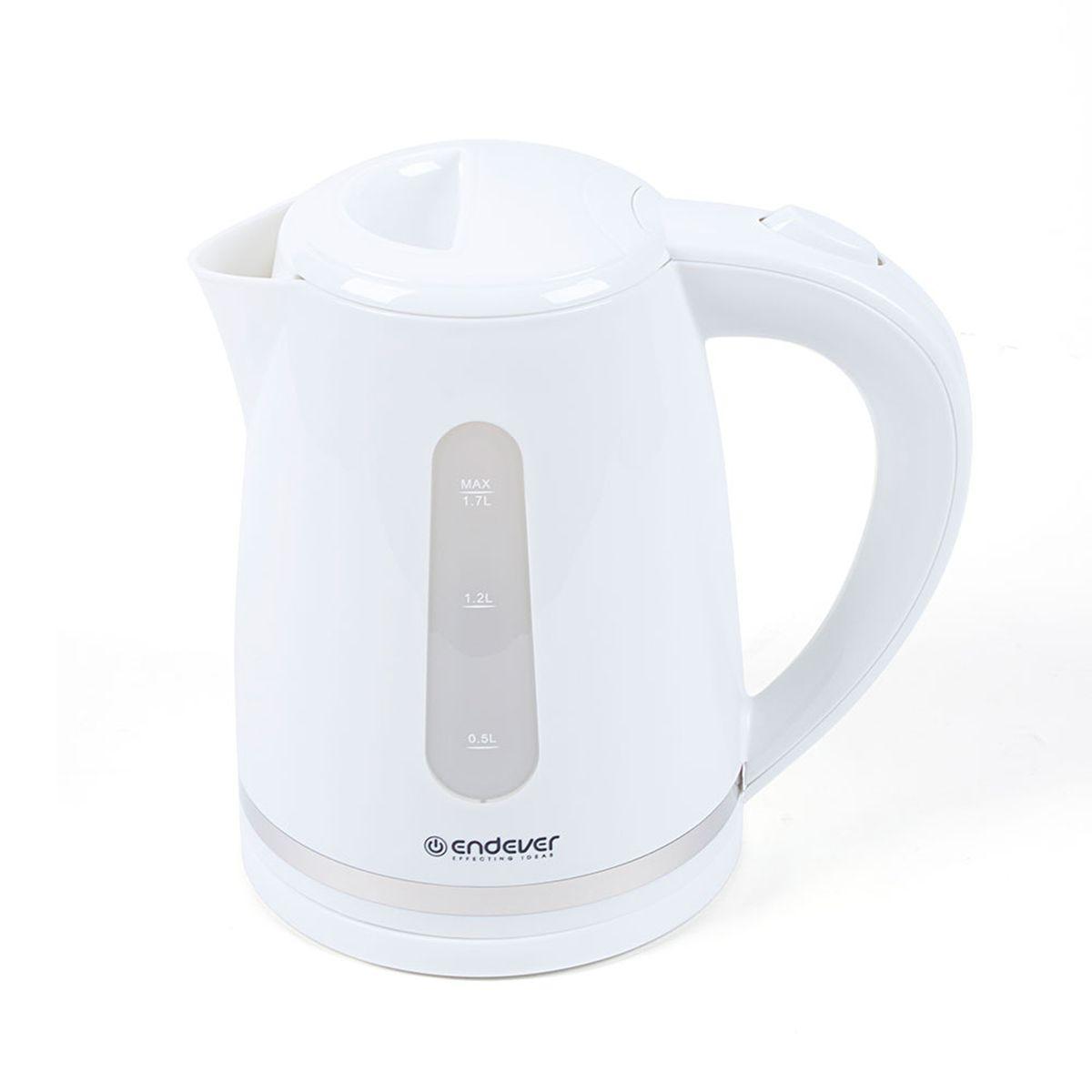 Endever KR-226 Skyline электрический чайник