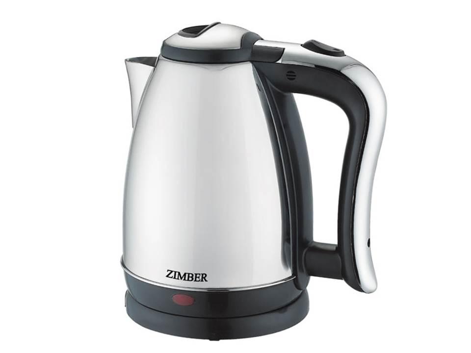 Zimber ZM-10759 электрический чайник