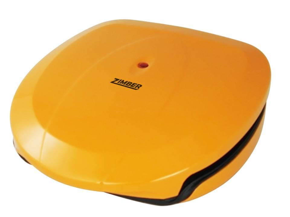 Zimber ZM-10801 электрогриль