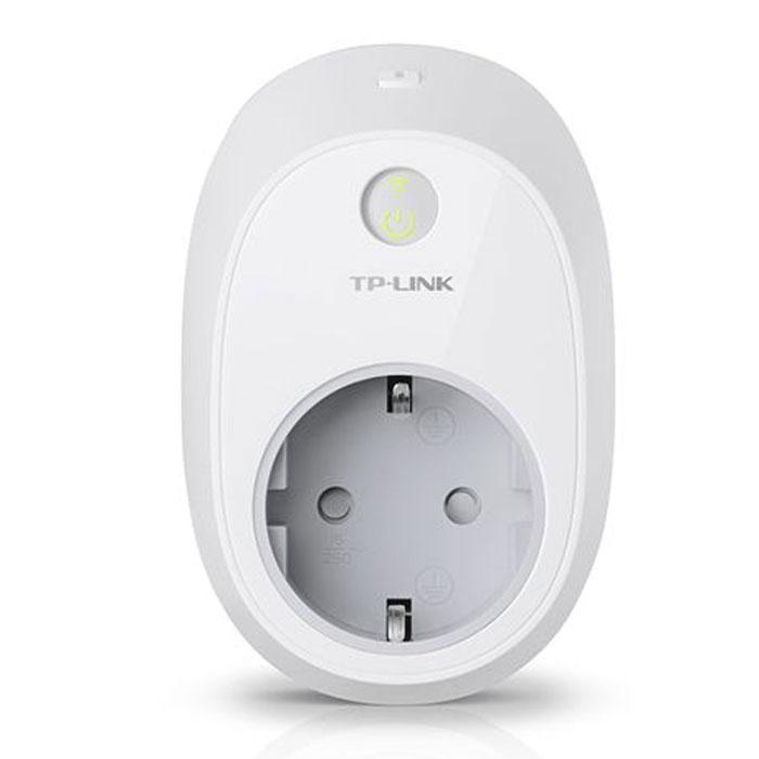TP-Link HS100 ����� Wi-Fi �������