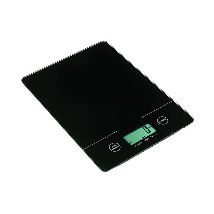 Ves EK9150-S10 кухонные весыEK9150-S10