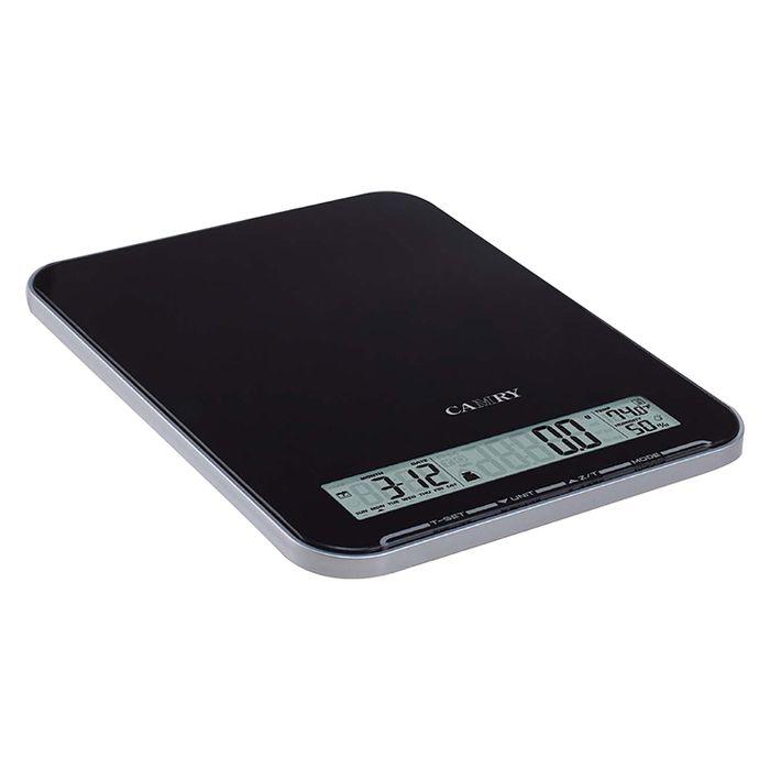 Ves EK9315 кухонные весы