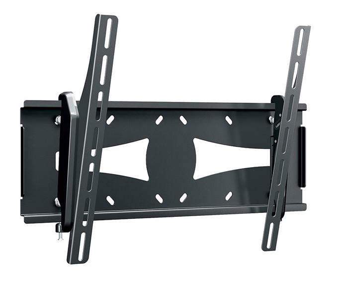 Holder PTS-4006М, Black кронштейн для ТВ