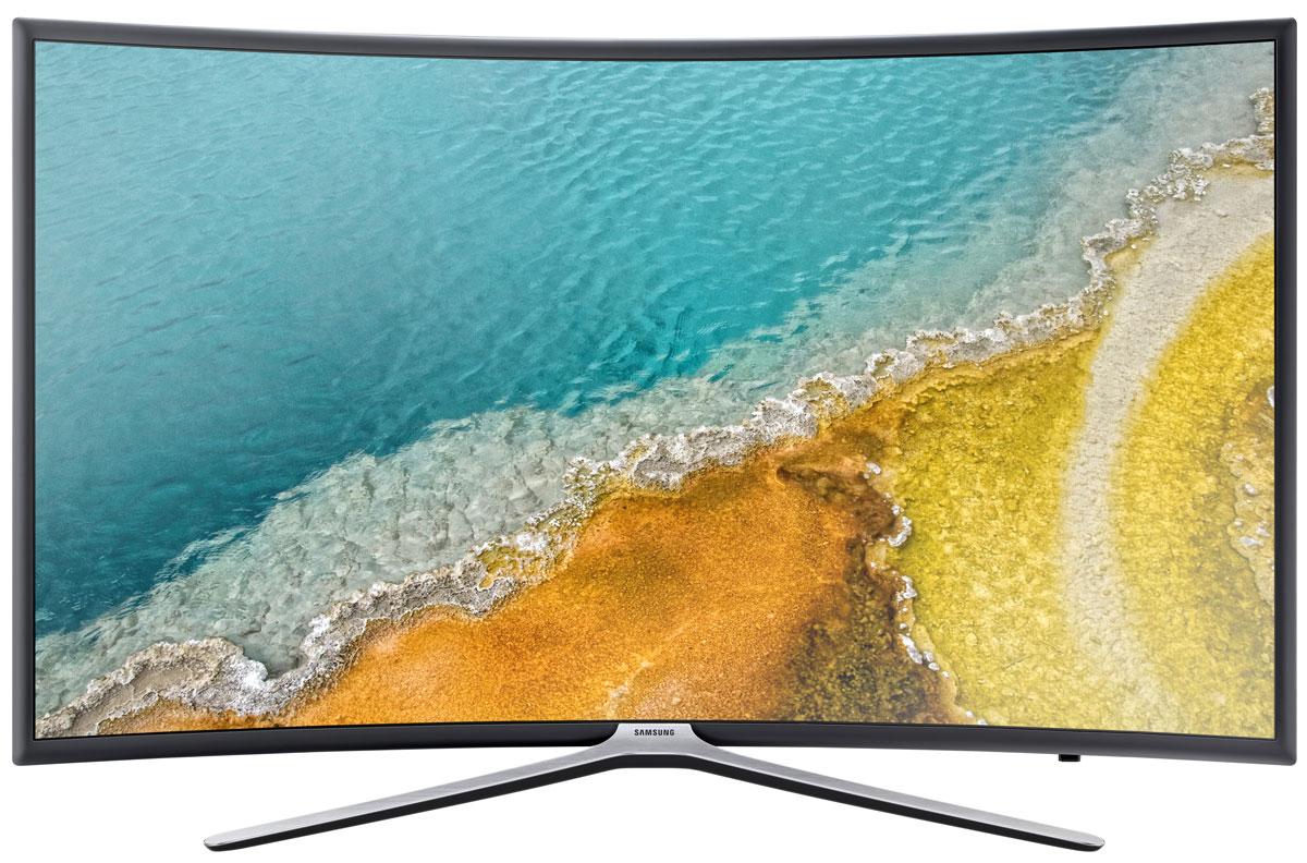 Samsung UE40K6500BUX телевизорUE40K6500BUXRUFull HD телевизор Samsung UE40K6500BUX подарит вам необыкновенный захватывающий мир. Получите новые впечатления от уже любимых фильмов и ТВ программ. Функция Auto Depth Enhancer меняет контрастность отдельных участков изображения, создавая эффект пространственной глубины. Испытайте реальный эффект погружения. Изогнутые экраны телевизоров Samsung позволят вам оказаться в центре происходящего на экране благодаря более широкому углу обзора и оптимально комфортному расстоянию до экрана. Дизайн телевизора безупречен с любого ракурса - невероятно тонкий корпус, минималистичная черная рамка, элегантная металлическая подставка. Благодаря продуманным дизайнерским решениям телевизор гармонично дополнит любой интерьер. Технология Ultra Clean View анализирует контент и снижает уровень шумов с помощью специального алгоритма обработки сигнала. Даже если исходный видеосигнал имеет качество ниже Full HD, изображение будет улучшено до...