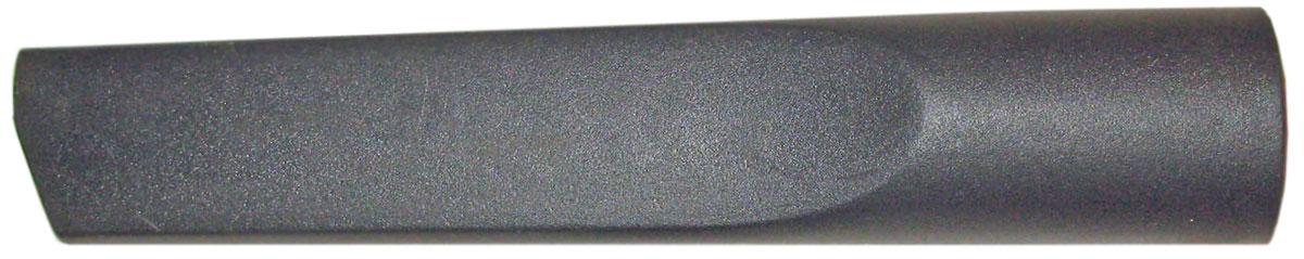 Filtero FTN 13 насадка для пылесосов универсальная