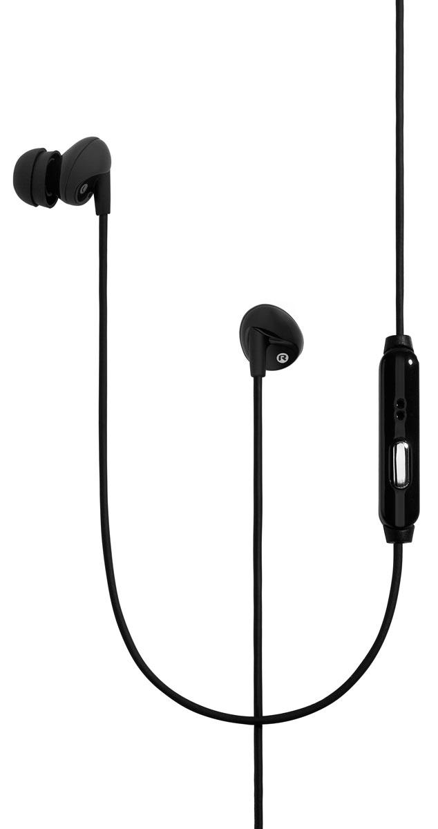 HiFiMAN RE300a, Black наушники15118006HiFiMAN RE-300a – это стильные внутриканальные Hi-Fi-наушники, оборудованные гарнитурным пультом для смартфонов на Android. Импеданс данной модели составляет 32 Ом и является оптимальным вариантом, так как не сильно тратит заряд аккумулятора. RE-300a обладают удобной посадкой и обеспечивают чистое и точное звучание на всём частотном диапазоне.