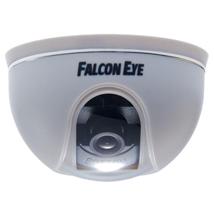 Falcon Eye FE D80C камера видеонаблюдения