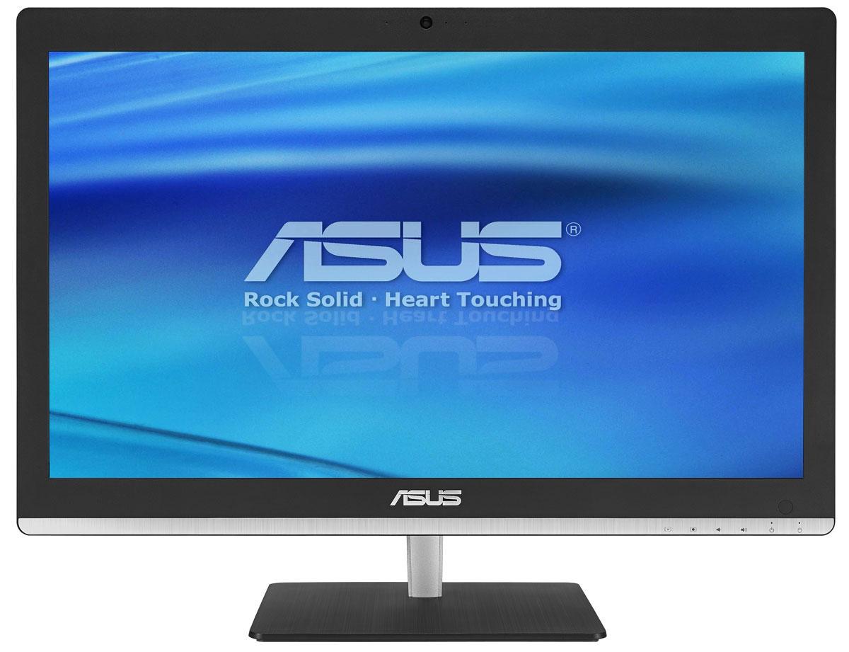 Asus Vivo AiO V200IBUK, Black моноблок (V200IBUK-BC005M) ( V200IBUK-BC005M )