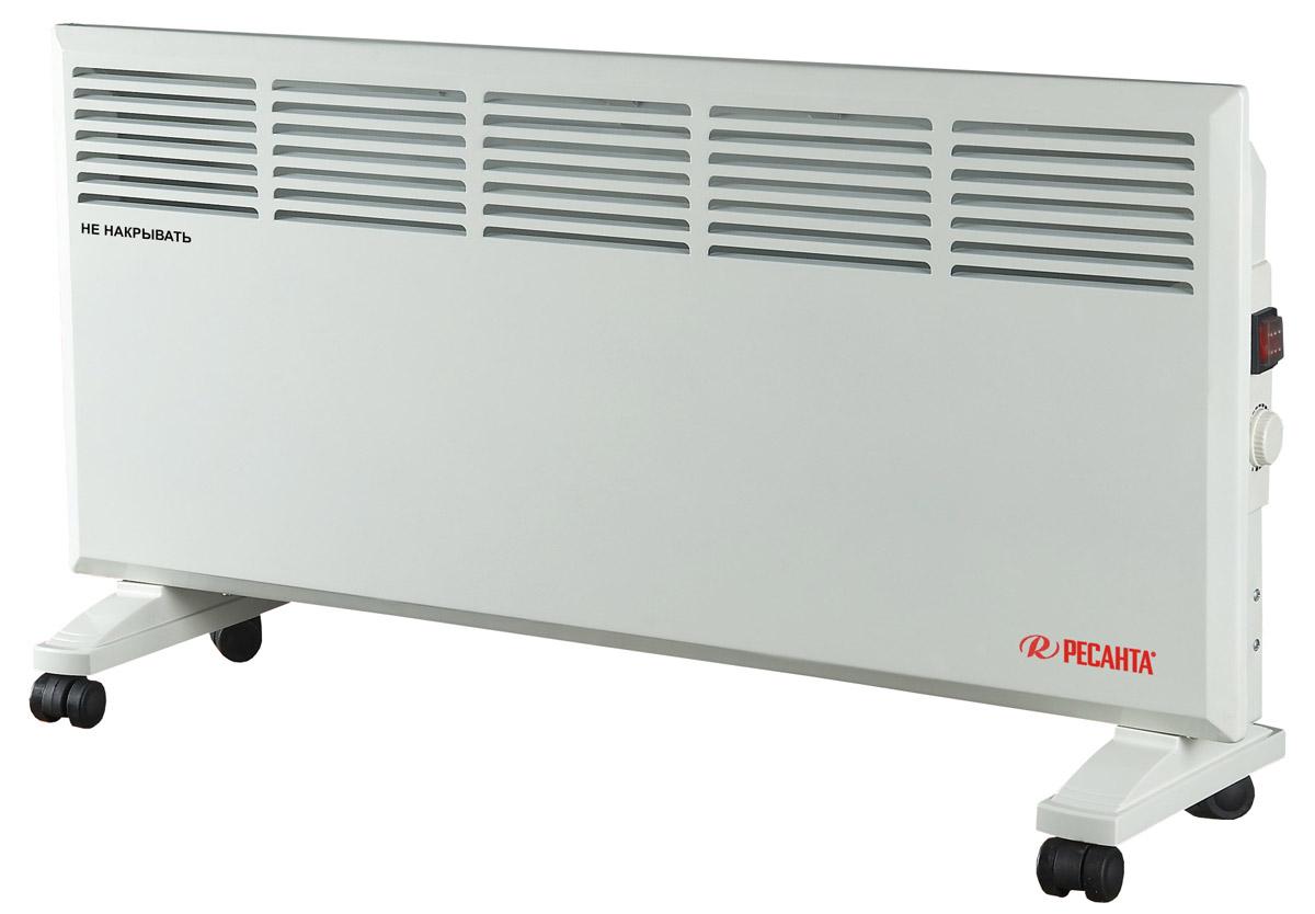 Ресанта ОК-2500 конвектор