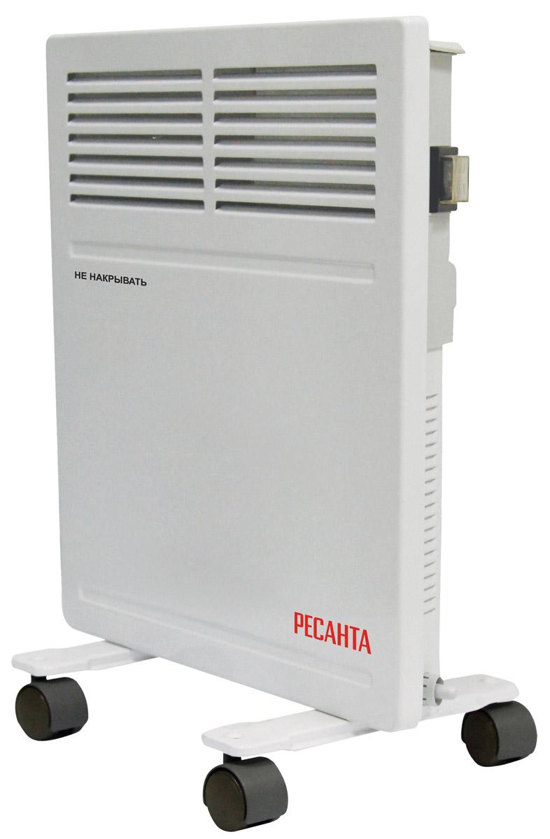 Ресанта ОК-500 конвектор67/4/9Напряжение - 220-230 В Номинальная частота - 50 Гц Потребляемая мощность (по режимам) - 500 Вт Вес нетто - 3,7 кг Класс защиты IPX4
