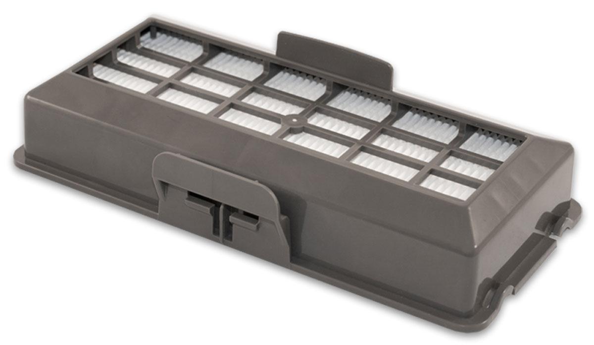 Filtero FTH 23 BSH HEPA-фильтр для пылесосов Bosch, Siemens