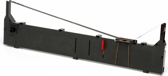 Cactus CS-DFX5000, Black картридж ленточный для Epson DFX5000/8000/8500